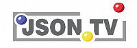 J'son & Partners Consulting | JSON.TV